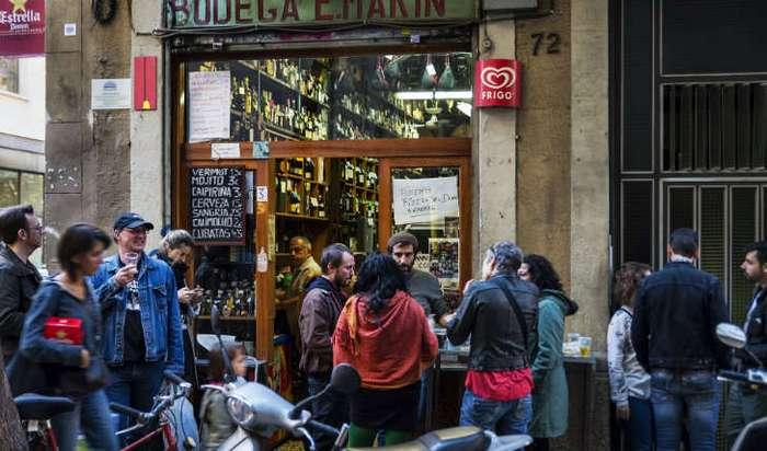 Наверное, это мой рай: названы города с самым дешевым алкоголем в Европе