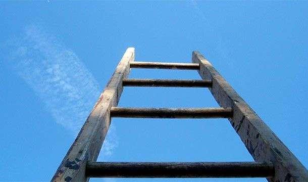 Ошибки, которые мы все совершаем и ловушки, в которые неизбежно попадаем