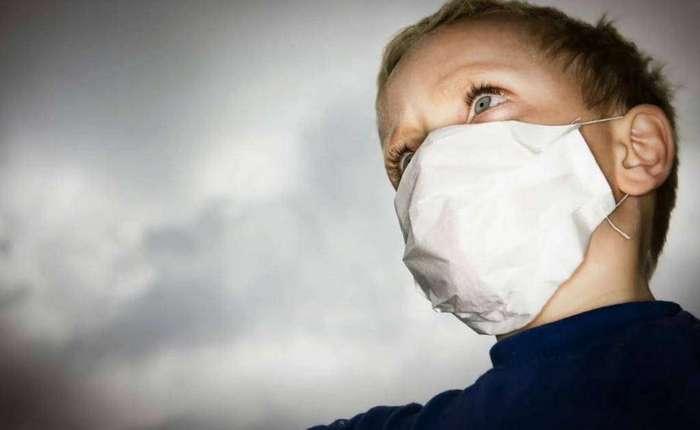 Пандемии, которые могут уничтожить человечество в ближайшее время