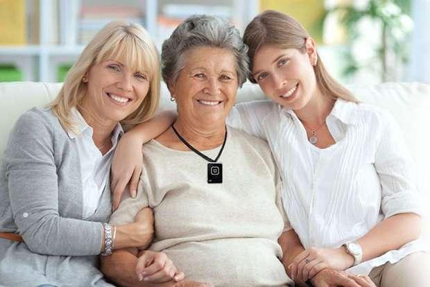 Помоги себе сам: 9 гаджетов для защиты и личной безопасности