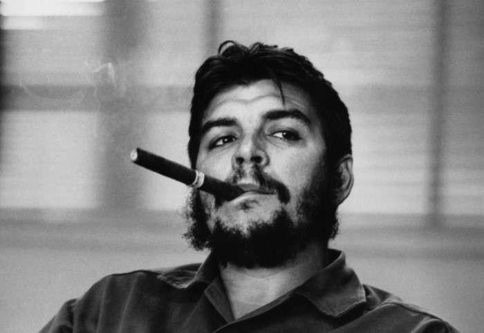 Проклятие Че Гевары: правда и вымысел о последних днях знаменитого революционера