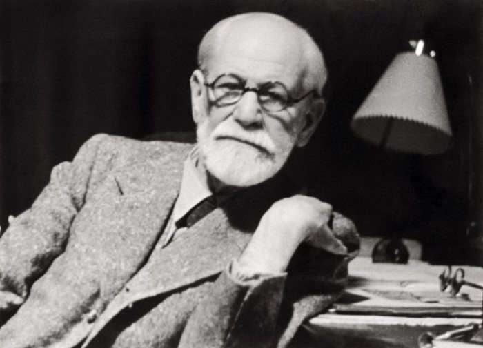 sigmund freud women and child abuse Sigmund freud's perspectives on women were lacking in both of hysteria were rooted in childhood sexual abuse freud was his mother's eldest child.