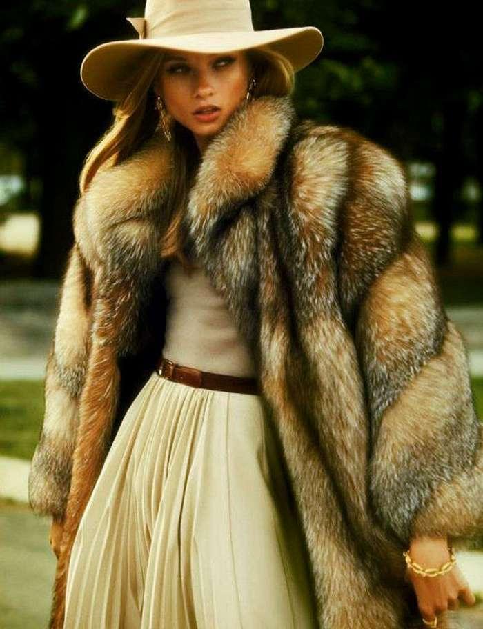 Самая популярная одежда и аксессуары всех времен