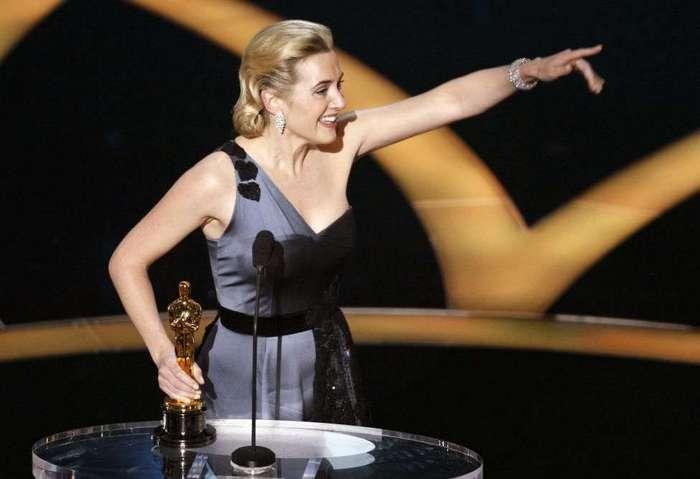 Самые эмоциональные и остроумные высказывания знаменитостей на церемонии вручения премии «Оскар»
