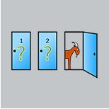 Самые известные парадоксы в теории вероятностей