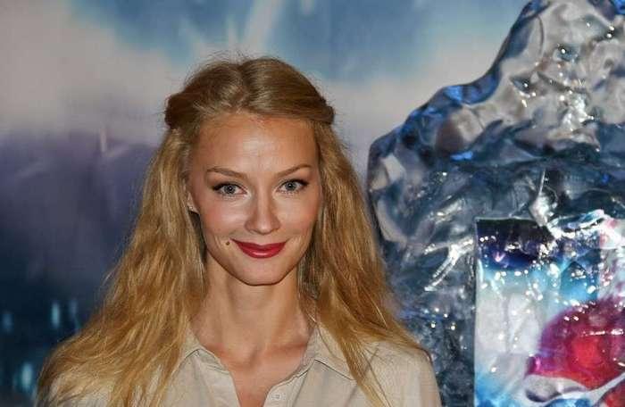 Самые любвеобильные женщины российского шоу-бизнеса