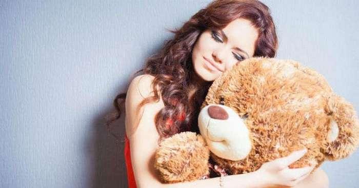 10 сексуальных фетишей, о которых вы вряд ли слышали