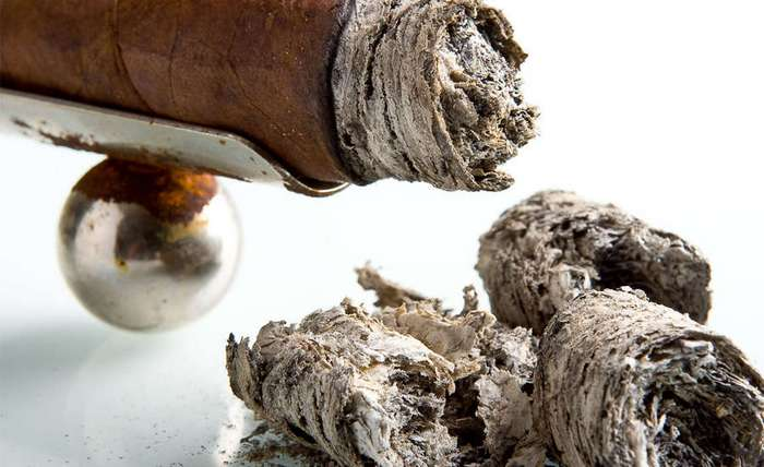 Скрытый резерв сигарет: яд, способный спасти