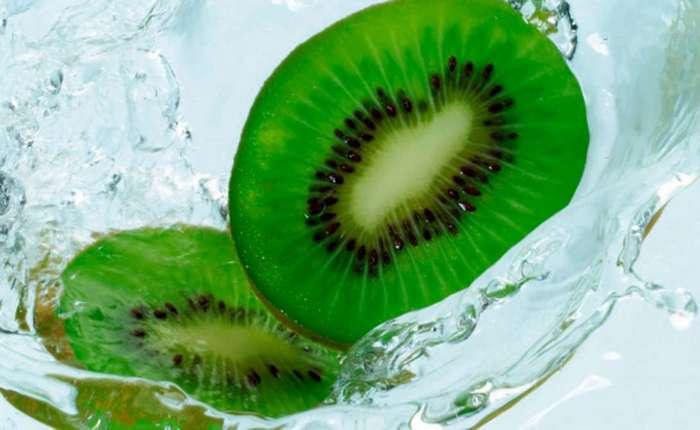 Топ-5 продуктов, богатых витамином С