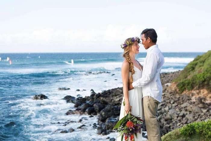 Традиционные свадебные наряды по всему миру