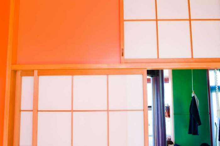 В Японии построили дом-тренажёр