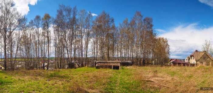 Весна в Беларуси