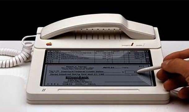Высокотехнологичные факты про Apple и то, как создаются крутые технологии