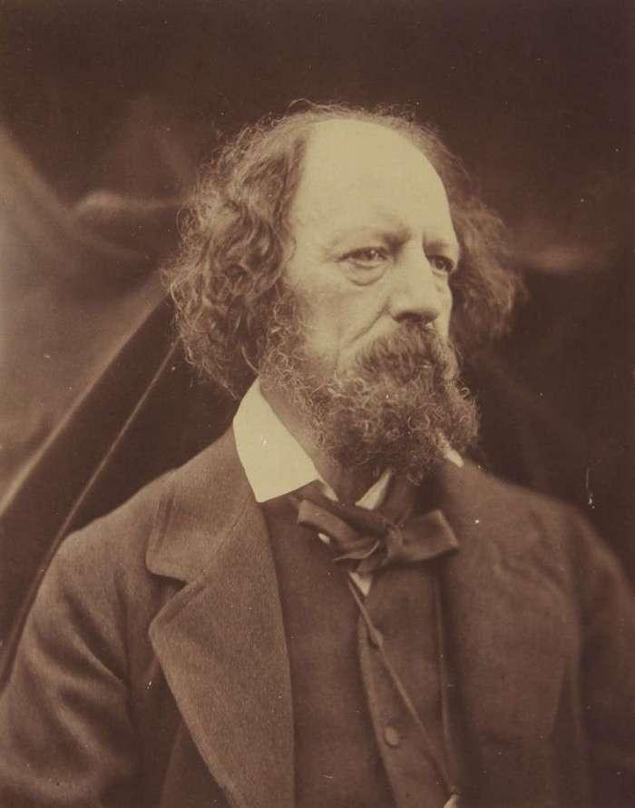 Выставка фотографий, сделанных в 19 веке на заре фотографического искусства