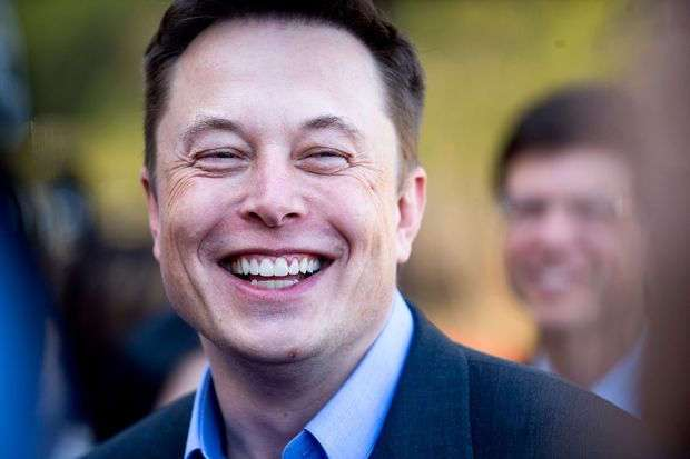 Жених на миллиард: самые богатые холостяки списка Forbes