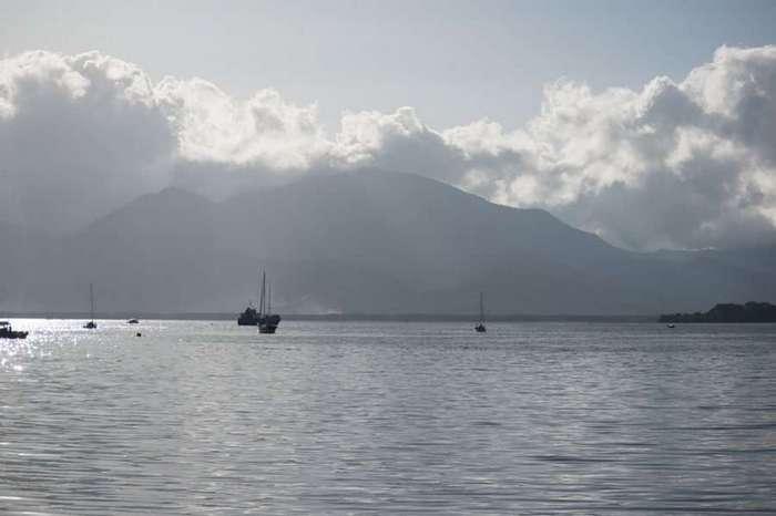 Палаван: как живётся в раю