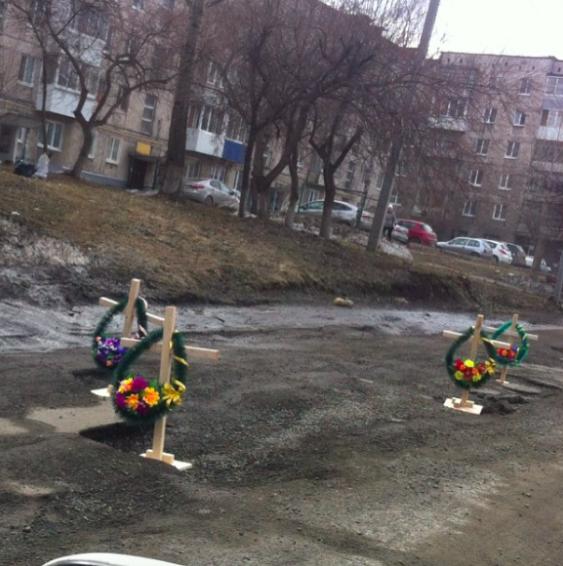 Мы показали иностранцам фото из российского инстаграма и вот, что из этого вышло