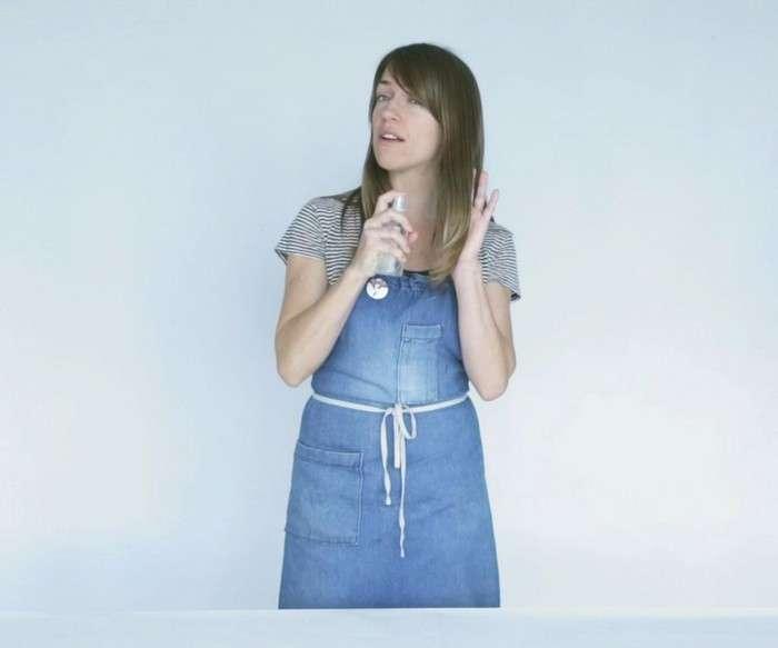10 гениальных идей полезного применения соды, о которых вы даже не подозревали