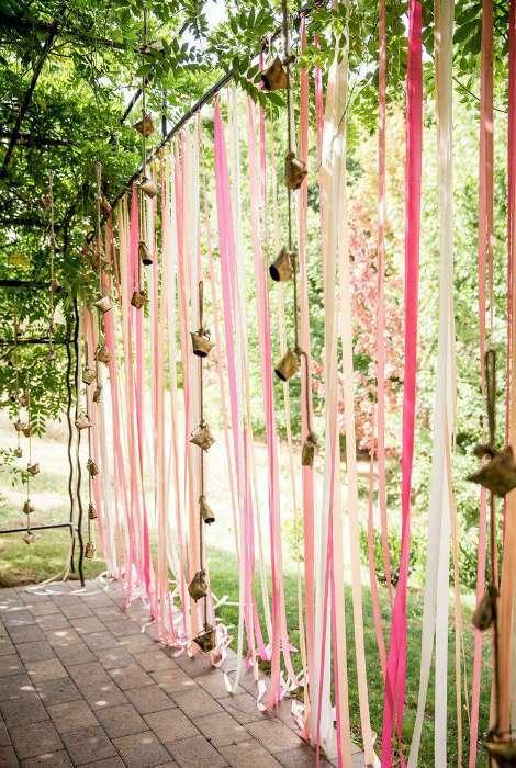 17 восхитительных идей, которые помогут обустроить придомовую территорию без больших затрат