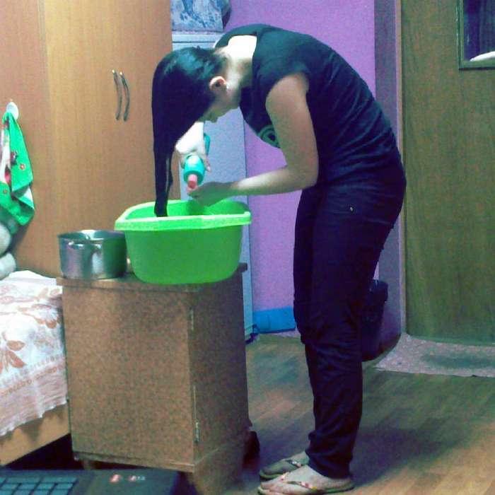 Лучшие годы: 16 уморительных снимков о жизни в студенческом общежитии