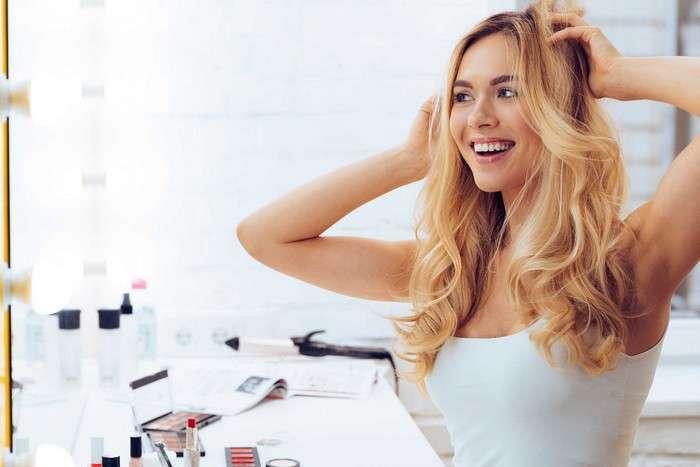 17 великолепных идей применения кондиционера для волос, которые сэкономят ваши деньги и нервы