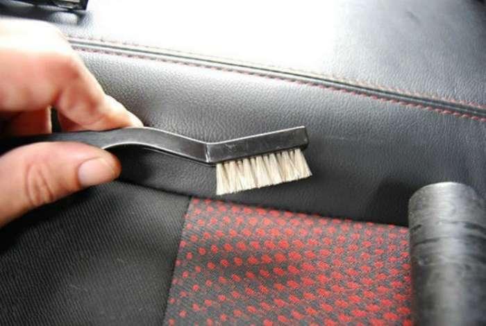 15 полезных советов, которые помогут «почистить перышки» собственному авто