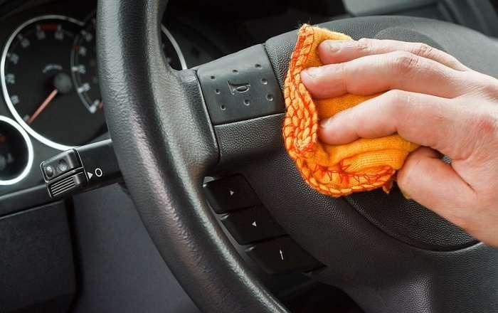Как продлить жизнь автомобиля : 10 простых практических советов