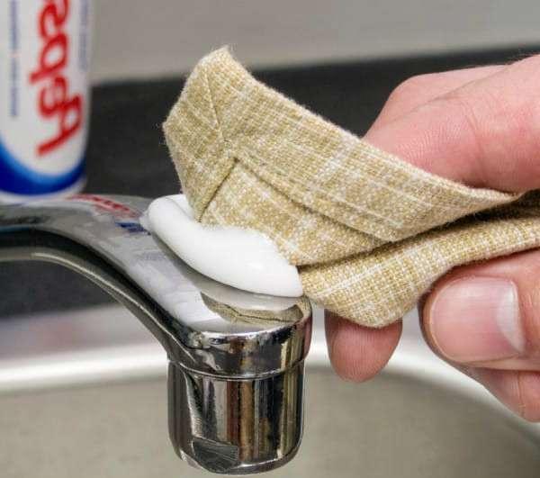 Тайны зубной пасты