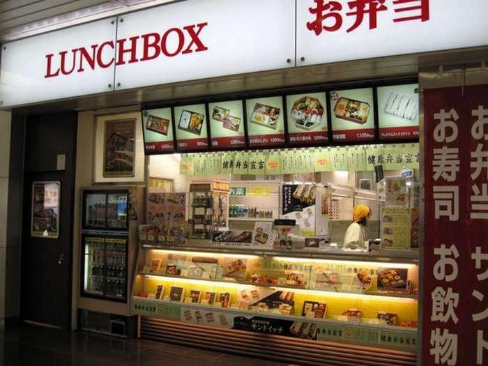 Удивительные японские вещи, которые нужны всему миру