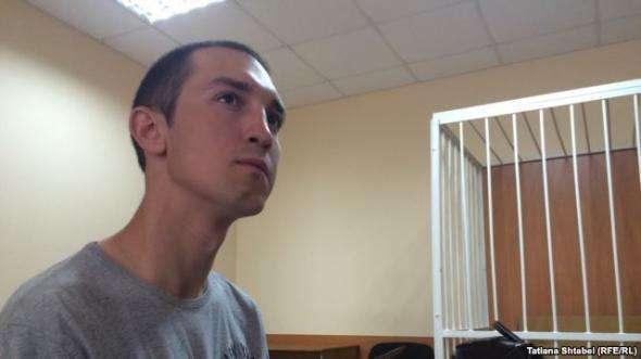 Раскритиковавшему крещенские купания пользователю ВКонтакте дали реальный срок