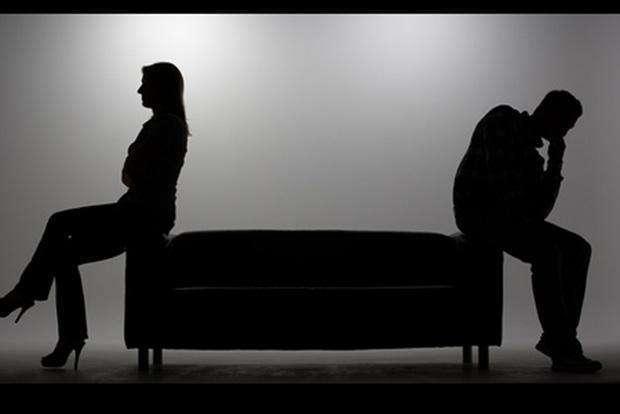 15 самых дорогих разводов (16 фото)
