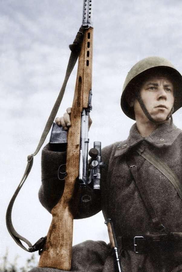Как американцы продали бельгийцам в угольные шахты советских военнопленных