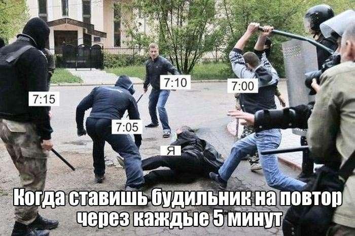 Подборка прикольных фото №1368 (102 фото)
