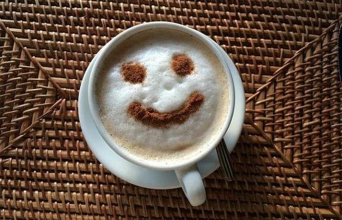 25 невероятно полезных способов использования кофе и кофейной гущи