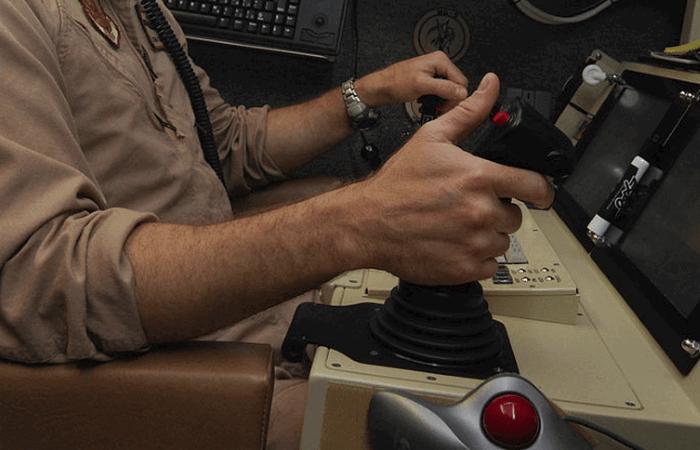 10 распространённых заблуждений о военных «беспилотниках»