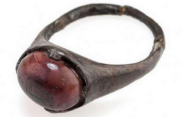10 захватывающих новых открытий, связанных с викингами