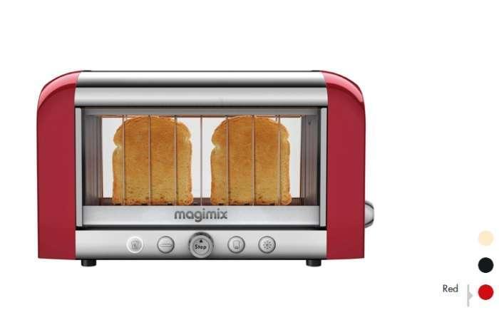 10 великолепных кухонных гаджетов из будущего, которые можно купить уже сегодня