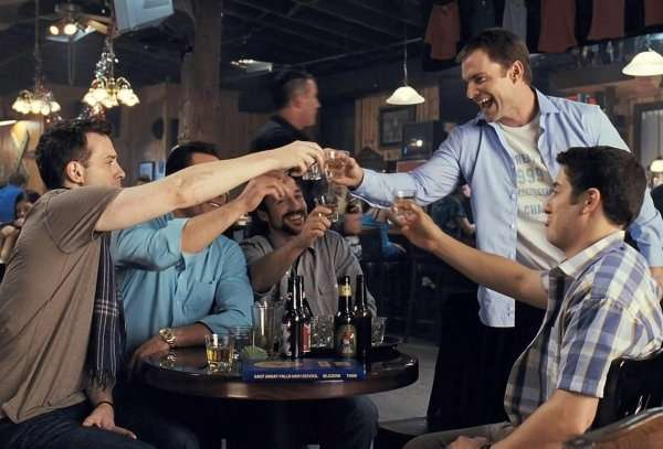 Алкогольные хроники 06.04.16 (28 фото)