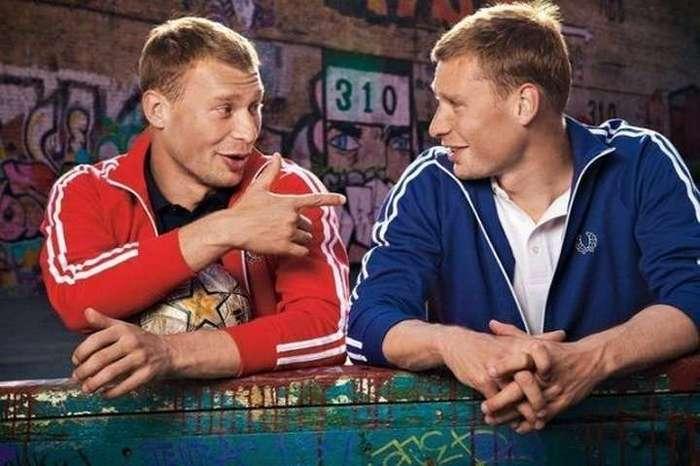 Бизнес, которым владеют футболисты российской сборной