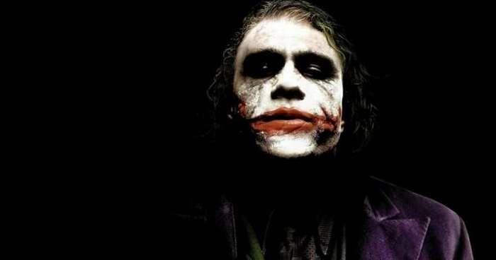 Теории заговора: самые загадочные смерти знаменитостей