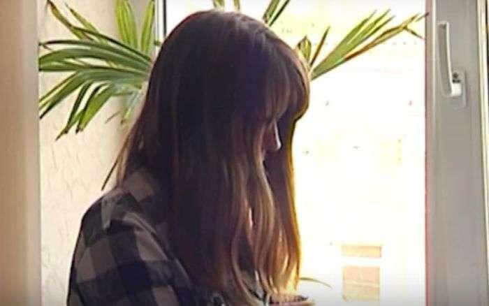 Девушку приговорили к 3 годам за совращение 13-летнего подростка (2 фото)