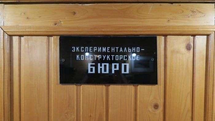 Уникальная коллекция Владимира Киреева (43 фото)