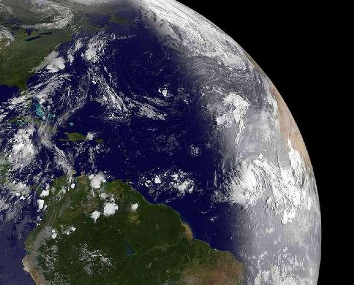 Международная служба вращения Земли удлинит 2016 год на секунду
