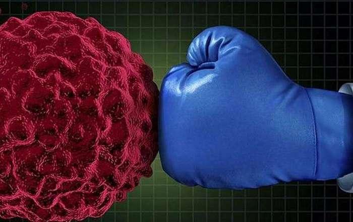 Сенсация: универсальная вакцина против рака помогла первым пациентам