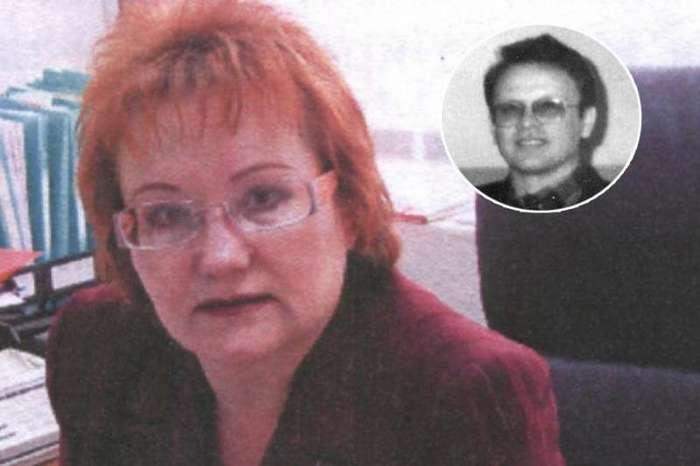 Пермяк отсидел 2,5 года за убийство чиновницы, которое не совершал
