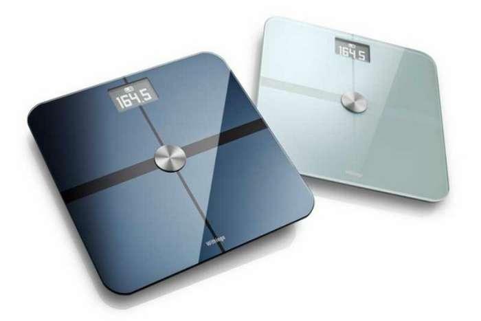 Лучшая мотивация: 6 весов, которые заставят похудеть быстрее