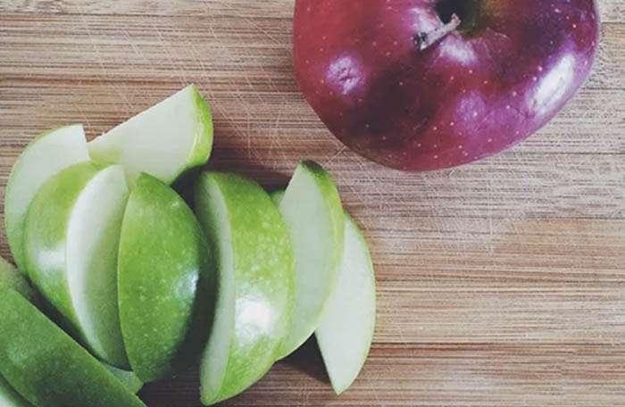 23 кулинарных совета, которые кардинально изменят вашу жизнь