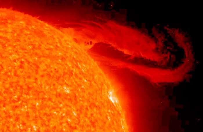 25 невероятных и интереснейших фактов о нашей Вселенной