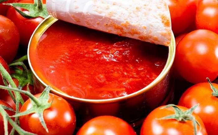 Сюрпризы на кухне: 10 самых полезных и питательных консервированных продуктов
