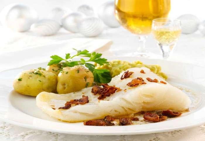 Национальная кухня: 15 очень специфических блюд, популярных в разных странах мира